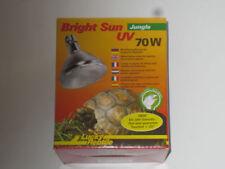 Tageslicht für Reptilien ohne Angebotspaket Beleuchtung