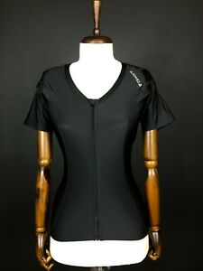 Alignmed Women's Shirt Size M
