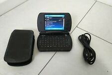 Spv M5000 Mda Pro Htc Universal Xda Exec Windows Mobile phone Pda Qtek 9000 Pu10