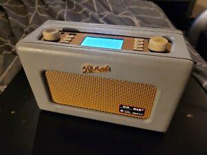 Roberts iStream 2 portable radio