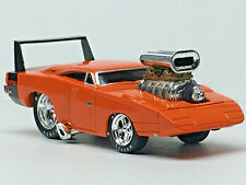 Hot Wheels 2011 Boulevard serie Phantastique con / RRS