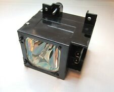 Philips (A1606-034B) Rear Projection Television Lamp Bulb Replacement w/ Housing