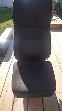 New Knoedler 9160 Mechanical Commercial Truck Seat