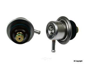 Fuel Injection Pressure Regulator-Bosch WD Express 130 54005 101