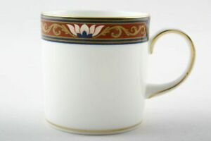 Wedgwood - Chippendale - Coffee/Espresso Can - 59426G