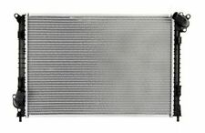 Radiator for Mini (R50, R53) Cooper S Works 2003- for OE  17101475554