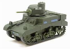 Corgi MIM - M3 Stuart Tank Model CS90641