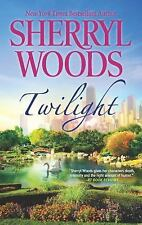 Twilight by Sherryl Woods (2013, Paperback)