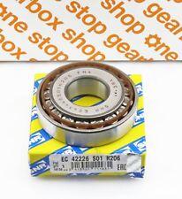 SNR O.E.Getriebelager EC.42226.S01.H206 Ersatz NP417384/Y30206M