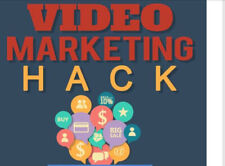 You tube back links 200K Promotion Traffic