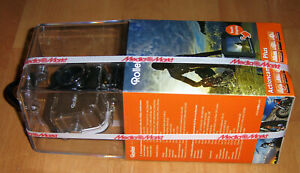 ROLLEI Actioncam 6s Plus Actioncam 4K + Fernbedienung, WLAN, Touchscreen NEU OVP