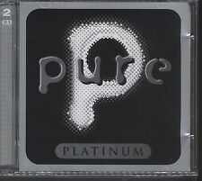 PURE PLATINUM 2CD