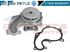 FOR FORD C-MAX FIESTA FOCUS GALAXY MONDEO S-MAX TRANSIT MEYLE ENGINE WATER PUMP