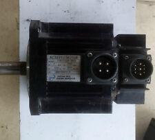 1pc 100% test  TECO servo motor TSB13102B-3NHA   (by DHL or EMS) #pj