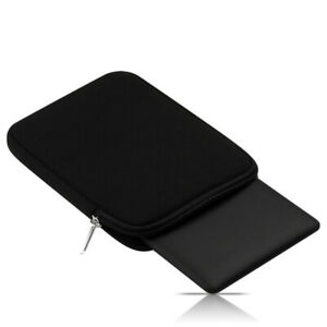 Shockproof Sleeve Bag Case Cover Protective Pouch For Apple iPad Mini 3/4