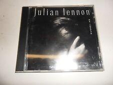 CD  Julian Lennon - Mr.Jordan