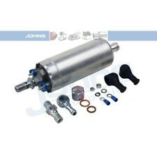JOHNS KSP5014002 Benzinpumpe Kraftstoffpumpe elektrisch 4.0 bar MERCEDES