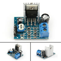 TDA2030A Audio Amplifier Board Module Single Mono 18W 6-12V For Arduino SS