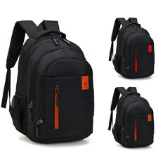"""Replacement Laptop Backpack 19"""" Bag Handle Oxford Cloth Polyester High quality"""