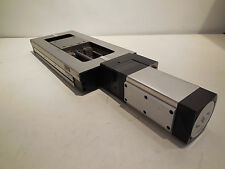 Newport Linear Motorized Stage with Motor Model: UE511CC with 30 day warranty