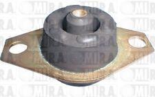 SUPPORTO MOTORE FIAT PANDA 750 900 1000 1100 FIRE dal 1989 al 2003 / LANCIA Y10