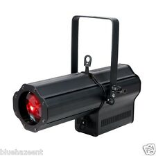 American DJ Encore Profile 1000 Color rgbw 120w led ellipsoidal stage light