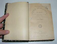 Livres anciens et de collection Jules Verne 1900 à 1960, sur littérature française