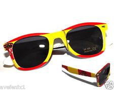 Gafas de sol Tipo Wayfarer mod. ESPAÑA UV400 Hombre Mujer Unisex