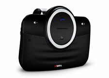 Hands-Free Kit Bluetooth Car Speaker XBLITZ X1000 Professional Lorry Van