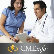 Internal Medicine Board Certification and Recertification Review