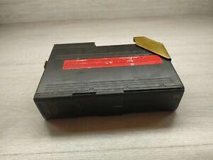 A372 BMW 3 series DISC CD CHANGER 65.12-6908948 / 6908948