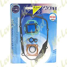 YAMAHA DT80MX RD80MX TY80 COMPLETE ENGINE GASKET SET
