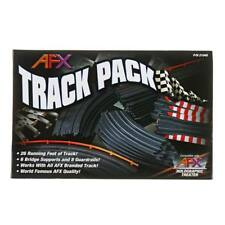 AFX HO Scale Slot Car Track Expansion Pack AFX21045