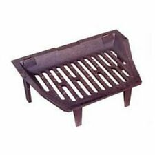 Unbranded Cast Iron Fireplaces