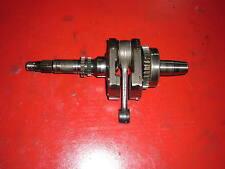 1986 Honda Fourtrax TRX 250 ATV Crankshaft Crank Shaft (70/67)