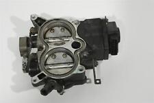 Audi V8 3.6l PT Drosselklappe Automatik