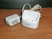 Charging Dock Only for AngelCare AC-401 Sound Monitors