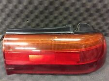 1990-1994 MITSUBISHI ECLIPSE EAGLE TALON PLYMOUTH LASER RIGHT RH TAIL LIGHT OEM