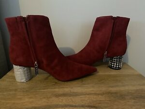 Mimco Women's Boots for sale | Shop