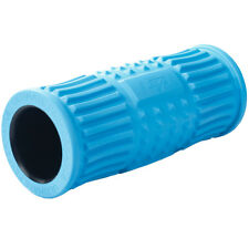 Ultimate Performance Ultimate Massage Therapy Roller Relax Skin Pain Muscle Blue