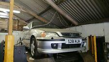 1998 Honda Civic B18 Manual V-Tec 98k