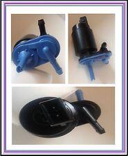 Pompe de Lave Glace 13248320 - 1450185 - 90585762 - 14 50 185