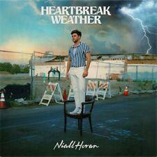 Heartbreak Weather - Niall Horan (Album (Jewel Case)) [CD]