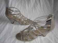 New Look Mid Heel (1.5-3 in.) Evening Shoes for Women
