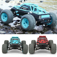 1/14 2.4G Full‑Scale Remote Control Toy Car Children Kid RC Car Vehicle Toy Gift
