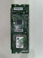 Cisco Card Adapter Mini Storage Carrier - Card adapter (SD) MPN: 7301792505