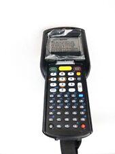 MC3190-GL4H04E0A for Symbol Motorola Wifi CE 6.0 PDA Computer 1D Barcode Scanner
