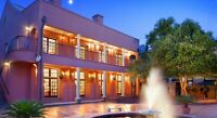 Bluegreen Lodge Alley Inn, Downtown Charleston, SC June 22-26 ,sleeps 4; Studio