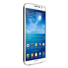 Samsung Galaxy Mega 6.3 SGH-i527 AT&T Unlocked 16GB White Smartphone USA