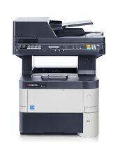 Kyocera ECOSYS M3040dn Laserdrucker